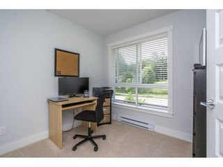 """Photo 14: 3 14433 60 Avenue in Surrey: Sullivan Station Townhouse for sale in """"BRIXTON"""" : MLS®# R2180225"""