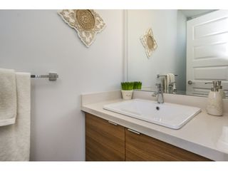 """Photo 10: 3 14433 60 Avenue in Surrey: Sullivan Station Townhouse for sale in """"BRIXTON"""" : MLS®# R2180225"""