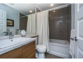 """Photo 13: 3 14433 60 Avenue in Surrey: Sullivan Station Townhouse for sale in """"BRIXTON"""" : MLS®# R2180225"""