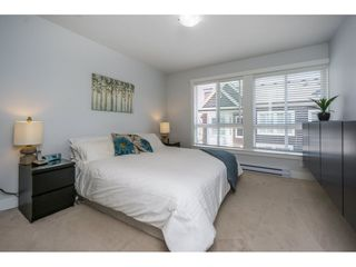 """Photo 15: 3 14433 60 Avenue in Surrey: Sullivan Station Townhouse for sale in """"BRIXTON"""" : MLS®# R2180225"""
