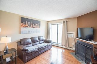 Photo 2: 40 Dalhousie Drive in Winnipeg: Fort Richmond Condominium for sale (1K)  : MLS®# 1716933