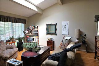 Photo 7: 3131 107 Avenue SW in Calgary: Cedarbrae House for sale : MLS®# C4124878