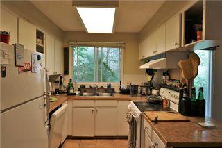 Photo 14: 3131 107 Avenue SW in Calgary: Cedarbrae House for sale : MLS®# C4124878
