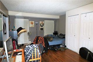 Photo 23: 3131 107 Avenue SW in Calgary: Cedarbrae House for sale : MLS®# C4124878