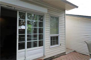 Photo 32: 3131 107 Avenue SW in Calgary: Cedarbrae House for sale : MLS®# C4124878