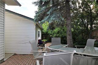 Photo 34: 3131 107 Avenue SW in Calgary: Cedarbrae House for sale : MLS®# C4124878