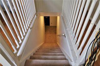Photo 26: 3131 107 Avenue SW in Calgary: Cedarbrae House for sale : MLS®# C4124878