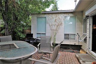Photo 33: 3131 107 Avenue SW in Calgary: Cedarbrae House for sale : MLS®# C4124878