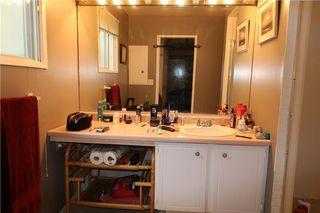 Photo 24: 3131 107 Avenue SW in Calgary: Cedarbrae House for sale : MLS®# C4124878