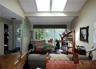 Photo 8: 3131 107 Avenue SW in Calgary: Cedarbrae House for sale : MLS®# C4124878