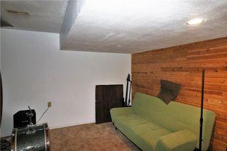Photo 27: 3131 107 Avenue SW in Calgary: Cedarbrae House for sale : MLS®# C4124878