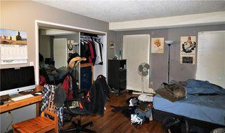 Photo 22: 3131 107 Avenue SW in Calgary: Cedarbrae House for sale : MLS®# C4124878