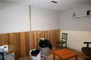 Photo 29: 3131 107 Avenue SW in Calgary: Cedarbrae House for sale : MLS®# C4124878