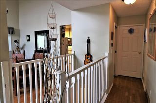 Photo 4: 3131 107 Avenue SW in Calgary: Cedarbrae House for sale : MLS®# C4124878