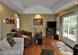 Photo 20: 3131 107 Avenue SW in Calgary: Cedarbrae House for sale : MLS®# C4124878
