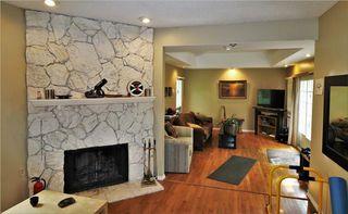 Photo 18: 3131 107 Avenue SW in Calgary: Cedarbrae House for sale : MLS®# C4124878