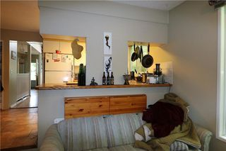 Photo 17: 3131 107 Avenue SW in Calgary: Cedarbrae House for sale : MLS®# C4124878