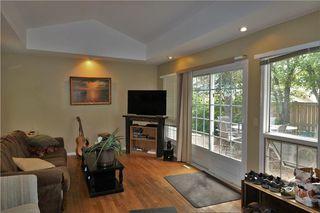 Photo 19: 3131 107 Avenue SW in Calgary: Cedarbrae House for sale : MLS®# C4124878