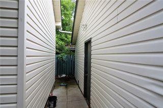 Photo 35: 3131 107 Avenue SW in Calgary: Cedarbrae House for sale : MLS®# C4124878