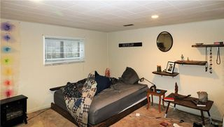 Photo 28: 3131 107 Avenue SW in Calgary: Cedarbrae House for sale : MLS®# C4124878