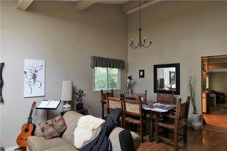 Photo 10: 3131 107 Avenue SW in Calgary: Cedarbrae House for sale : MLS®# C4124878
