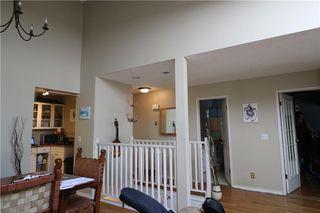 Photo 5: 3131 107 Avenue SW in Calgary: Cedarbrae House for sale : MLS®# C4124878