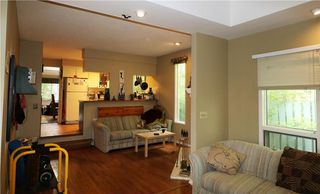Photo 16: 3131 107 Avenue SW in Calgary: Cedarbrae House for sale : MLS®# C4124878