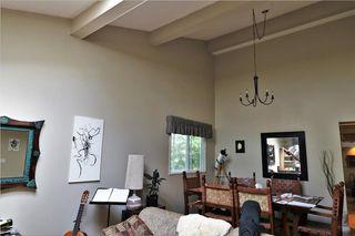Photo 9: 3131 107 Avenue SW in Calgary: Cedarbrae House for sale : MLS®# C4124878
