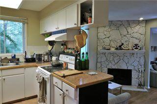 Photo 15: 3131 107 Avenue SW in Calgary: Cedarbrae House for sale : MLS®# C4124878
