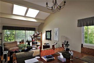 Photo 11: 3131 107 Avenue SW in Calgary: Cedarbrae House for sale : MLS®# C4124878