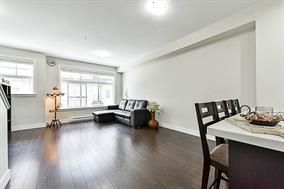 Photo 5: #31-20966 77A Ave in Langley: Willoughby Heights Townhouse for sale : MLS®# R2182096