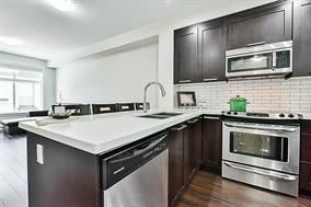 Photo 7: #31-20966 77A Ave in Langley: Willoughby Heights Townhouse for sale : MLS®# R2182096