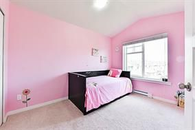 Photo 13: #31-20966 77A Ave in Langley: Willoughby Heights Townhouse for sale : MLS®# R2182096