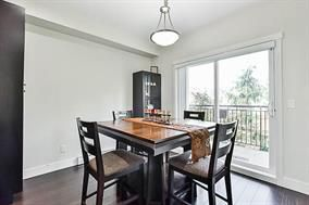 Photo 9: #31-20966 77A Ave in Langley: Willoughby Heights Townhouse for sale : MLS®# R2182096