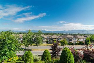 "Photo 8: 31 31445 RIDGEVIEW Drive in Abbotsford: Abbotsford West Townhouse for sale in ""PANORAMA RIDGE"" : MLS®# R2186057"