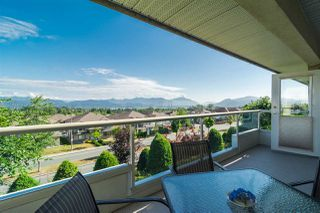 "Photo 9: 31 31445 RIDGEVIEW Drive in Abbotsford: Abbotsford West Townhouse for sale in ""PANORAMA RIDGE"" : MLS®# R2186057"