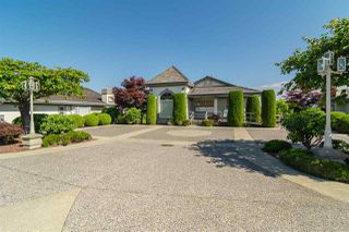 "Photo 19: 31 31445 RIDGEVIEW Drive in Abbotsford: Abbotsford West Townhouse for sale in ""PANORAMA RIDGE"" : MLS®# R2186057"