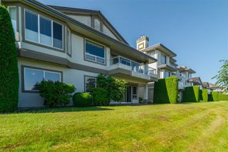 "Photo 18: 31 31445 RIDGEVIEW Drive in Abbotsford: Abbotsford West Townhouse for sale in ""PANORAMA RIDGE"" : MLS®# R2186057"