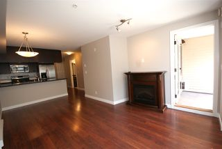 "Photo 9: 237 5660 201A Street in Langley: Langley City Condo for sale in ""Paddinton Station"" : MLS®# R2188422"