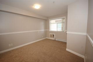 "Photo 11: 237 5660 201A Street in Langley: Langley City Condo for sale in ""Paddinton Station"" : MLS®# R2188422"
