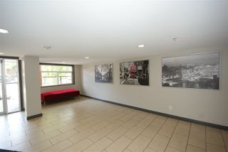 "Photo 17: 237 5660 201A Street in Langley: Langley City Condo for sale in ""Paddinton Station"" : MLS®# R2188422"