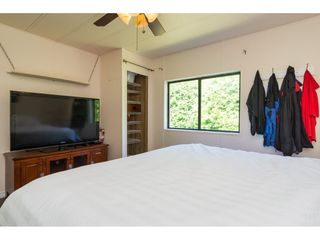 "Photo 13: 3 2120 KING GEORGE Boulevard in Surrey: King George Corridor Manufactured Home for sale in ""Five Oaks"" (South Surrey White Rock)  : MLS®# R2189509"