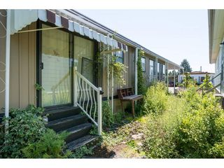 "Photo 19: 3 2120 KING GEORGE Boulevard in Surrey: King George Corridor Manufactured Home for sale in ""Five Oaks"" (South Surrey White Rock)  : MLS®# R2189509"