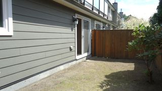 """Photo 18: 25 39752 GOVERNMENT Road in Squamish: Northyards Townhouse for sale in """"Mountainview Manor"""" : MLS®# R2190347"""