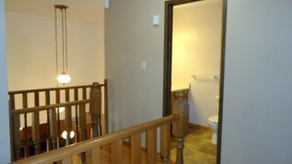 """Photo 10: 25 39752 GOVERNMENT Road in Squamish: Northyards Townhouse for sale in """"Mountainview Manor"""" : MLS®# R2190347"""