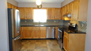 """Photo 2: 25 39752 GOVERNMENT Road in Squamish: Northyards Townhouse for sale in """"Mountainview Manor"""" : MLS®# R2190347"""