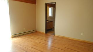 """Photo 12: 25 39752 GOVERNMENT Road in Squamish: Northyards Townhouse for sale in """"Mountainview Manor"""" : MLS®# R2190347"""