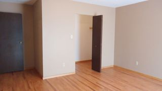 """Photo 13: 25 39752 GOVERNMENT Road in Squamish: Northyards Townhouse for sale in """"Mountainview Manor"""" : MLS®# R2190347"""