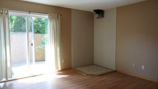 """Photo 7: 25 39752 GOVERNMENT Road in Squamish: Northyards Townhouse for sale in """"Mountainview Manor"""" : MLS®# R2190347"""