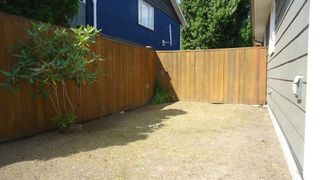 """Photo 19: 25 39752 GOVERNMENT Road in Squamish: Northyards Townhouse for sale in """"Mountainview Manor"""" : MLS®# R2190347"""